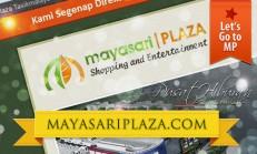launching-situs-mayasariplaza-com